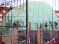 Vil du se den kommende metrostation Enghave Plads?