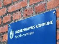 Mangel på medarbejdere i den sociale hjemmepleje i København – anerkendelse af indsatsen er vejen frem