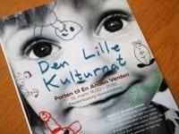 Guide: Fredagsfest til Børnenes Kulturnat