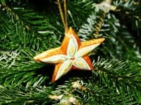 Julegudstjenester på Vesterbro