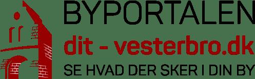 Dit Vesterbro