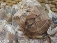 København skal have 750 nye steder at sortere affald i det offentlige rum