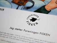 Ministeren og FISKEN kalder på virksomhederne