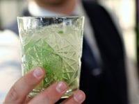 Gør dig klar til Copenhagen Gin Fest 2020