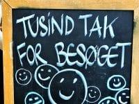 Ny kampagne skal motivere byens turister til mere bæredygtig adfærd
