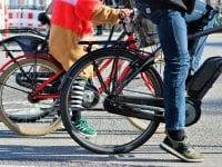 København er igen verdens bedste cykelby