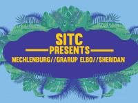 SITC Presents