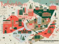 Foto: KØBENHAVN K 2019