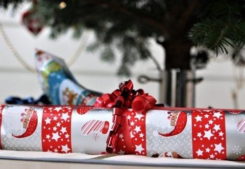 Julehjælp slår rekord